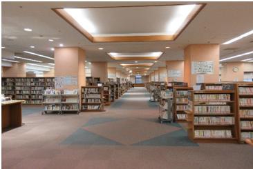 船橋 市 図書館 予約